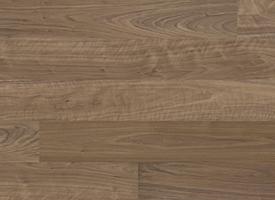 经典系列,美国胡桃木,进口地板