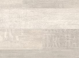 广板系列,LPU1507