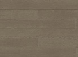 经典系列,圣乔治橡木,进口地板