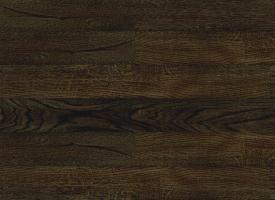 经典系列,黑色橡木,进口地板
