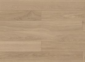 经典系列,原色橡木,进口地板