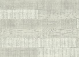 经典系列,珠光色精品橡木,进口地板