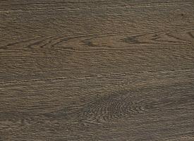 经典系列,陶里橡木,进口地板