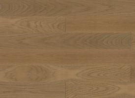 经典系列,古典橡木,进口地板