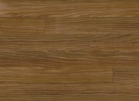 经典系列,大美木豆,进口地板