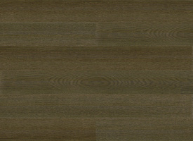 经典系列,佛罗伦萨橡木,进口地板