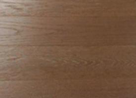 经典系列,香槟金橡木,进口地板