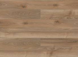 经典系列,欧洲胡桃木,进口地板
