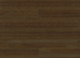 经典系列,古铜色橡木,进口地板