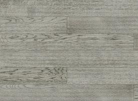 经典系列,白金色橡木,进口地板