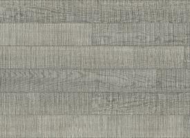 经典系列,白金色锯切橡木,进口地板