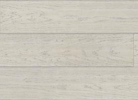经典系列,特色工程6橡木,进口地板