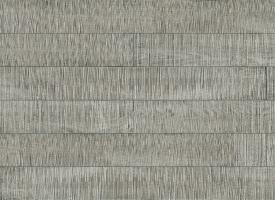 经典系列,白金色浅锯切橡木,进口地板