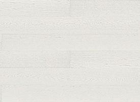 单拼印象派,V槽白砂糖橡木