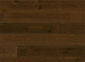 原创新古典,单拼褐色橡木