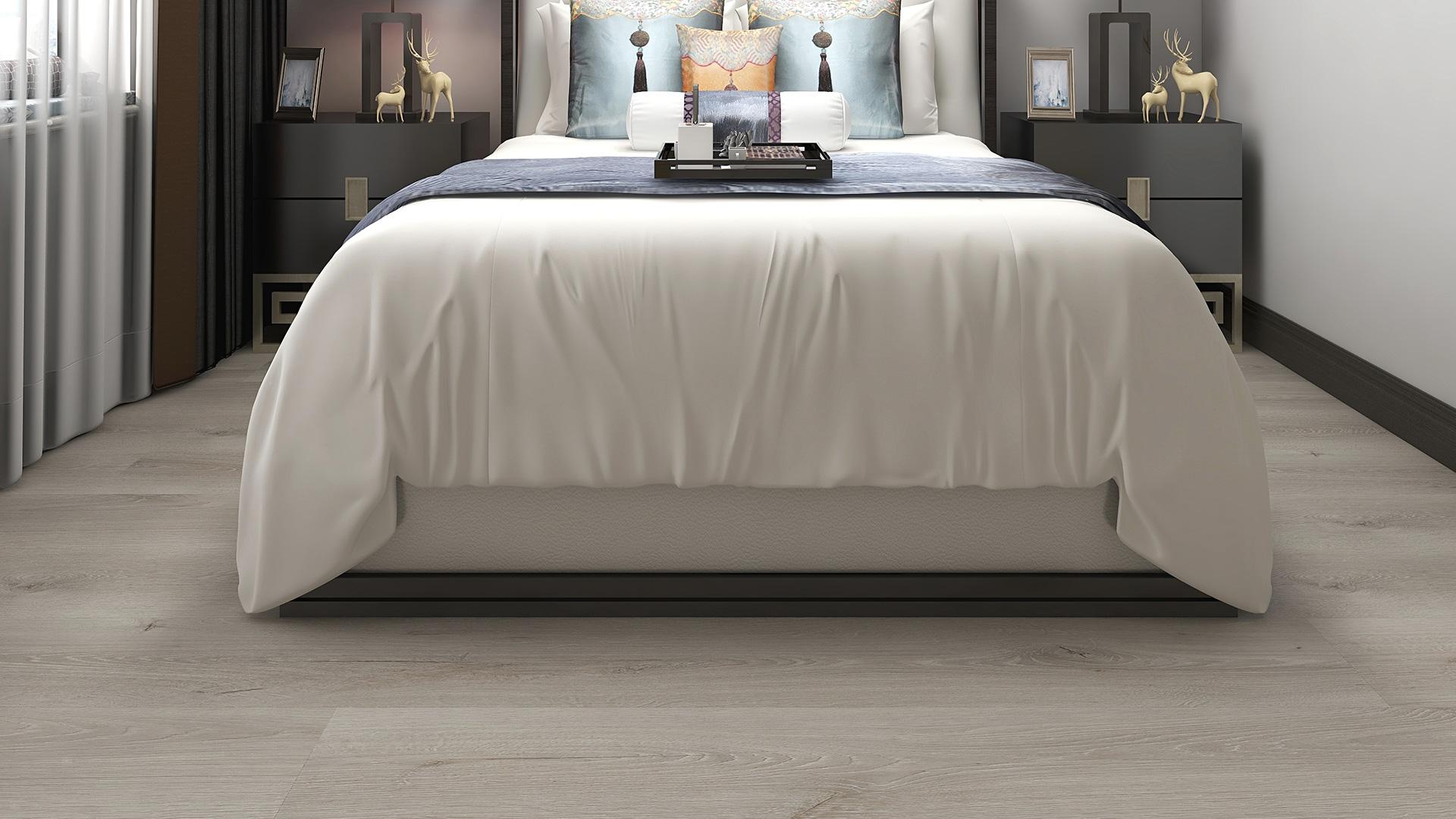 比利时QUICK-STEP艺术木地板,至尊系列 MJ3552
