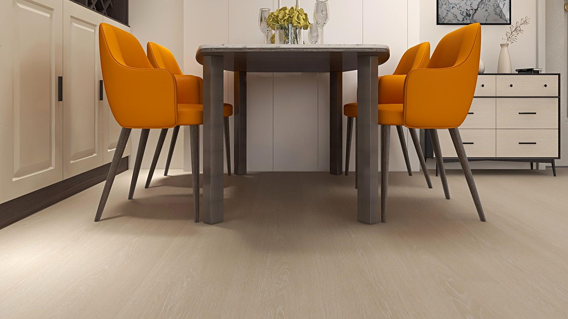 比利时QUICK-STEP艺术木地板,至尊系列 MJ3545
