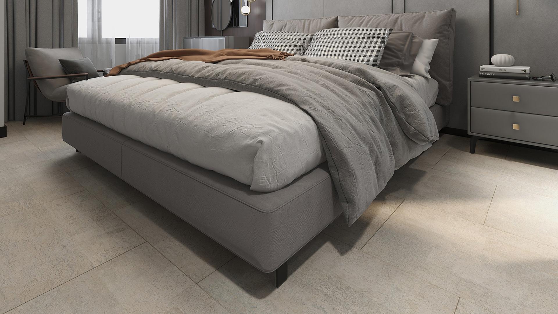 葡萄牙WICANDERS软木地板,华庭系列 C92M001