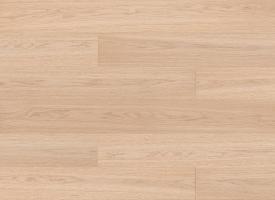 卓越系列,丝绸橡木,进口地板
