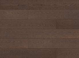 卓越系列,高山橡木,进口地板