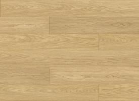 卓越系列,精华橡木,进口地板