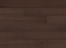 卓越系列,星辰胡桃木,进口地板