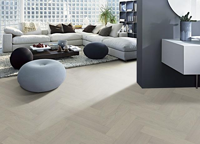 三层实木地板_尊贵系列,环保地板