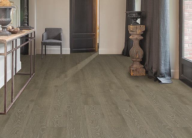 三层实木地板_优享系列,环保地板