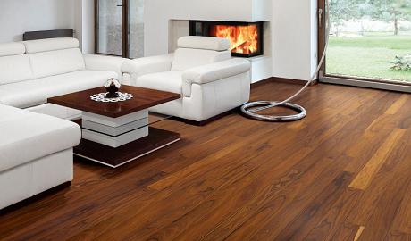 实木复合地板结构不同特性不同,按需选地板